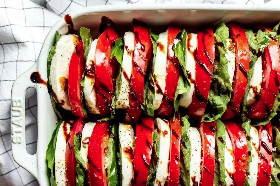 9 Nutritious Low Carb Snack Ideas by gymnasium post (GP) (gymnasiumpost.com)