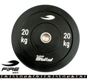 discos de pesas 20 kg