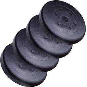 discos pesas baratos