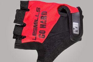 guantes bodypump