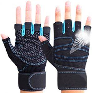 guantes mancuernas