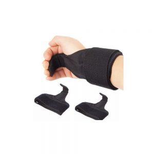 guantes para pesas everlast