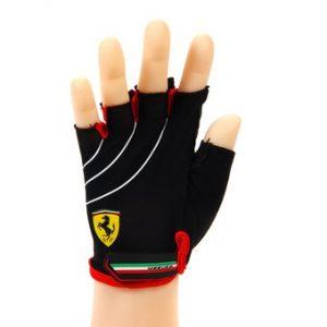 guantes para pesas falabella