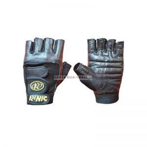 Los mejores guantes de pesas para hacer ejercicio