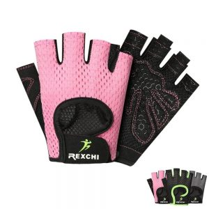 guantes pesas amazon