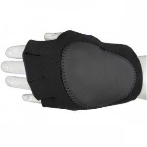 guantes wilson para pesas