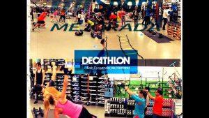 juegos de pesas decathlon