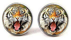 mancuernas tiger