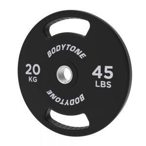 Las mejores pesas decathlon para hacer deporte