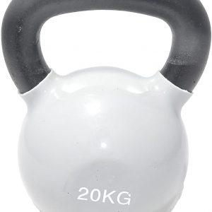 pesas rusas 20 kg