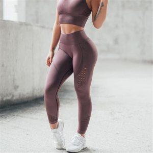 ropa fitness barata