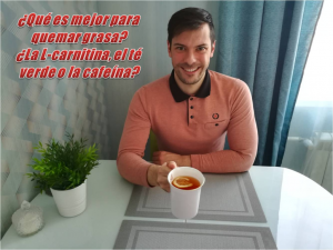 Cómo usar la cafeína para una pérdida de peso efectiva