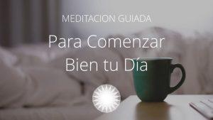 Consejos de meditación para personas impacientes