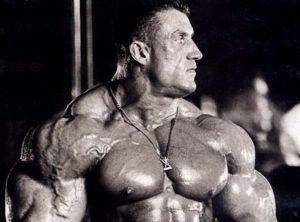 Domina tus hormonas para maximizar el crecimiento muscular