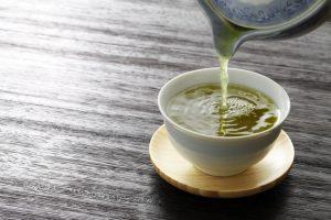 ¿El té verde es realmente bueno para ti?