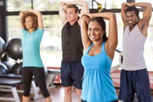La rutina de estiramiento de 10 minutos que debes hacer diariamente