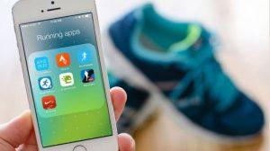 Las 10 mejores aplicaciones para el iPhone para mejorar la calidad del sueño