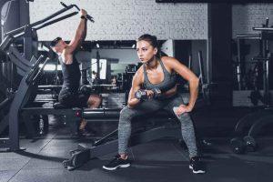 Por qué el alcohol mata tu entrenamiento: Más grasa, más peso, menos aumento muscular