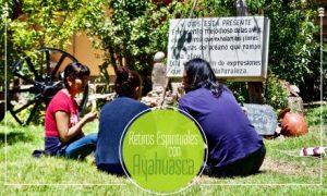 ¿Qué es la Ayahuasca? Lo rompemos