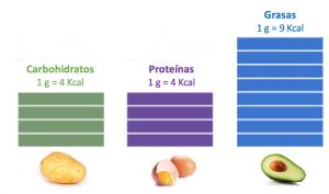 ¿Qué tipo de proteína en polvo es mejor para su salud?