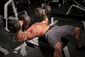 Superset Secrets that Shock the Body for Huge Gains - Fast!